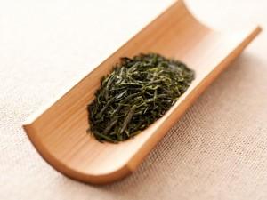 Why Organic Tea