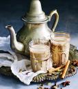 Masala-chai-1