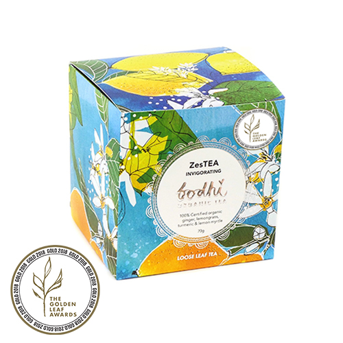 ZesTEA-box-with-seal