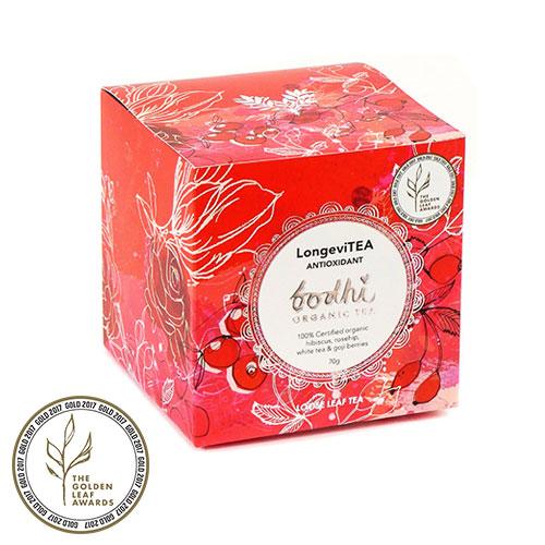 longevitea-box-with-seal