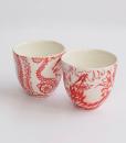 handmade-cups-red