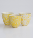handmade-cups-yellow