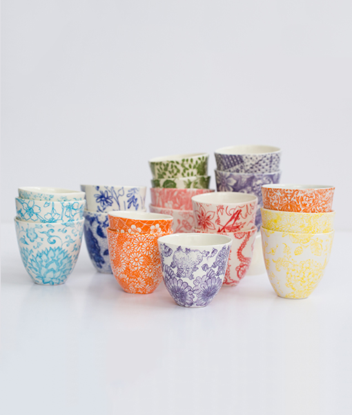 handmade-cups