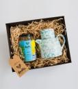 zestea-giftbox