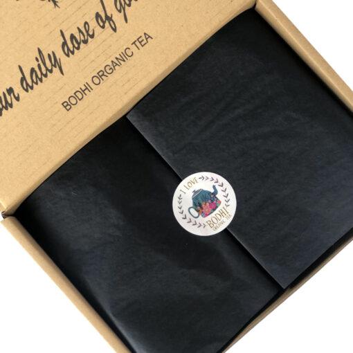 Bodhi Gift box